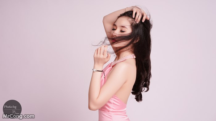 Image Girl-xinh-Viet-Nam-by-Hoang-Vu-Lam-MrCong.com-298 in post Những cô nàng Việt trẻ trung, gợi cảm qua ống kính máy ảnh Hoang Vu Lam (450 ảnh)