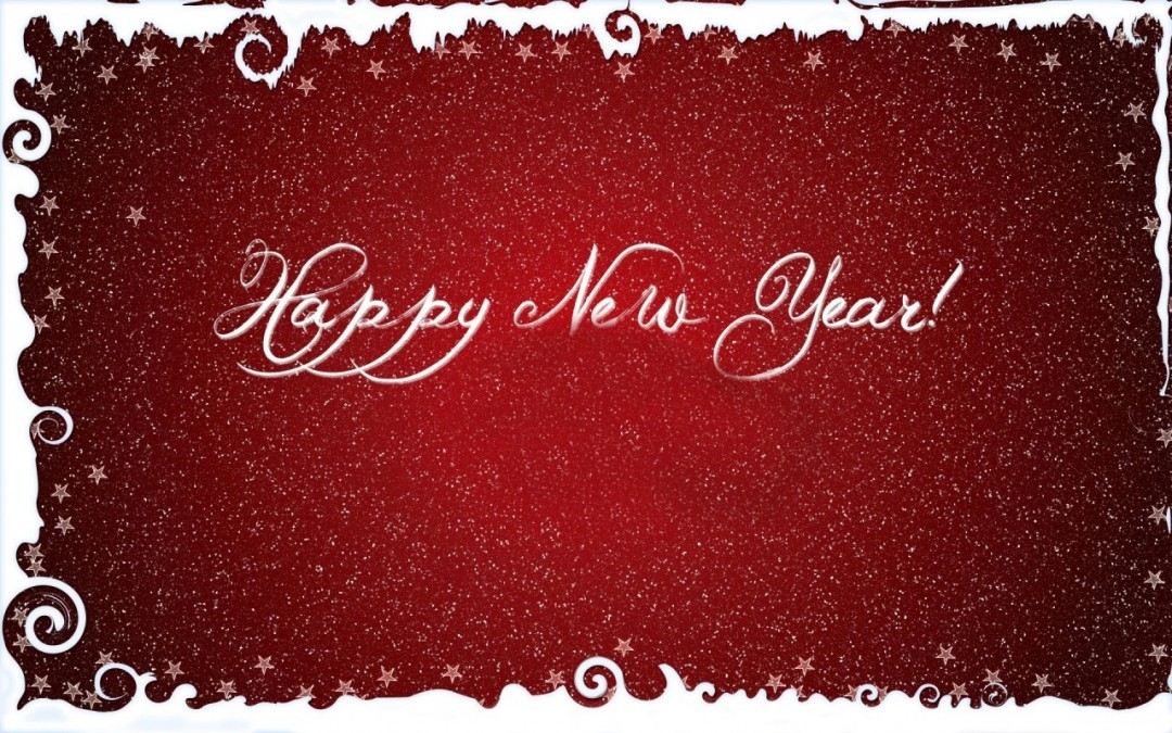 101 happy new year cards 2018 best happy new year greeting card