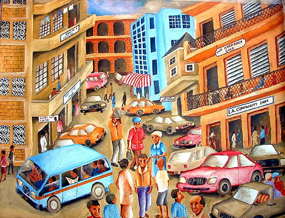 life in big cities hamaray essays big cities