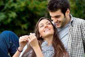 Help To Regenerate Love In Your Relationship