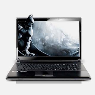 Image Result For Harga Laptop Di