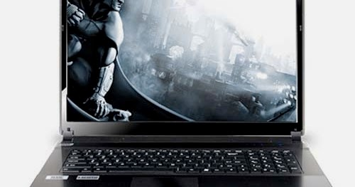 Image Result For Harga Laptop Gaming