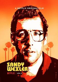 Sandy Wexler Torrent Download