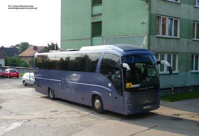 MAZ 251