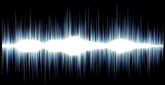 El fenómeno continúa: Extraños sonidos se escuchan alrededor del mundo