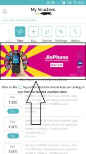 how to buy free jio 4g phone trickstore