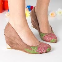 pantofi-casual-femei-cu-platforma14