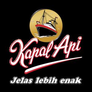 Lowongan Kerja Jobs : Machine Operator (Foreman), TEKNISI, ACCOUNTING (CASHIER), Staff Purchasing Min SMA SMK D3 S1 PT Kapal Api Global Membutuhkan Tenaga Baru Besar-Besaran Seluruh Indonesia