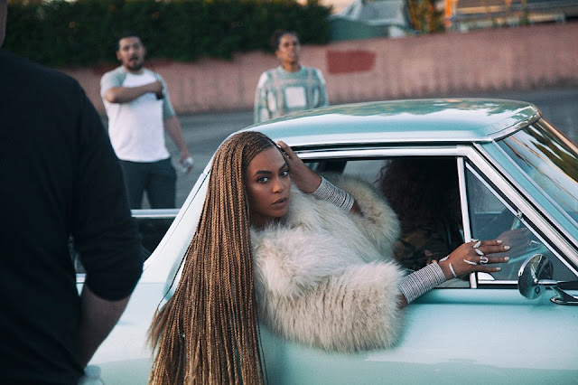 muzica noua Beyonce Formation 2016 noul hit Beyonce Formation melodii noi Beyonce Formation 2016 melodie noua Beyonce Formation piesa noua Beyonce Formation ultima piesa Beyonce Knowles Formation noul single youtube Beyonce Formation februarie 2016 beyonce videoclip nou beyonce 2016 youtube official video formation beyonce 2016 noul hit Beyonce Knowles Formation new single 2016 Beyoncé Formation new song 2016 Beyonce Knowles Formation new video 2016 Beyonce Knowles Formation