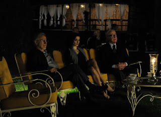youth-la giovinezza-harvey keitel-rachel weisz-michael caine