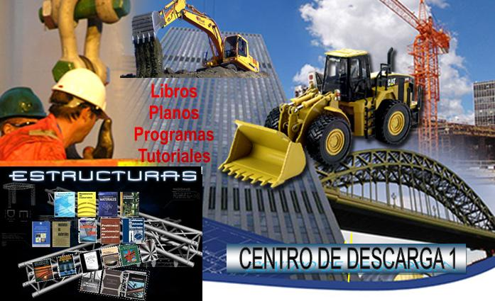 LIBROS DE INGENIERIA CIVIL DESCARGAR GRATIS: DESCARGAR