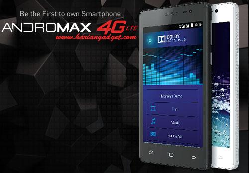 Harga Modem Wifi 4G Smartfren, Murah dengan Spek Gahar