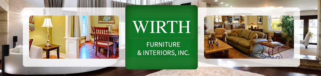 Wirth Furniture, Flooring & Interior Design