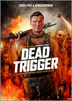 Dead Trigger Dublado