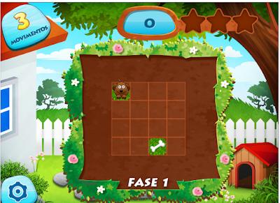 http://www.xalingo.com.br/clubinho/jogos/labirinto-animal?utm_source=Escola%20Games&utm_medium=SeletorJogos&utm_campaign=Labirinto%20Animal