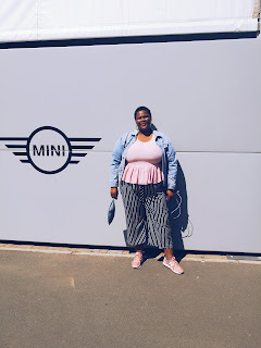 south african lifestyle blogger, south african travel blogger, south african micro influencer,