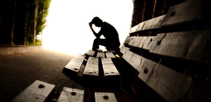 A culpa inconsciente por várias vidas