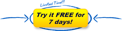 GET YOUR 100 % GUARANTEED 7 DAY TRIAL OF MASTERMIND™