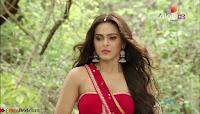 Madhurima Tulli Stunning TV Show Actress in beautiful Pink Saree ~  Exclusive Galleries 050.jpg