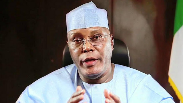 this-party-has-failed-atiku-dumps-apc