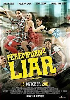 DOWNLOAD FILM PEREMPUAN-PEREMPUAN LIAR (2011) - [MOVINDO21]