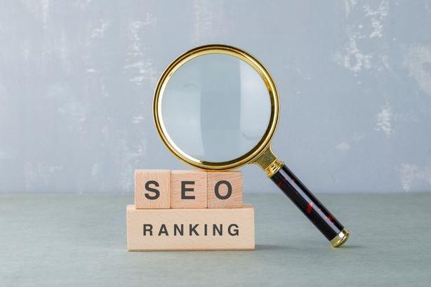 Faktor Yang Mempengaruhi Posisi Website Anda Di Pencarian Google