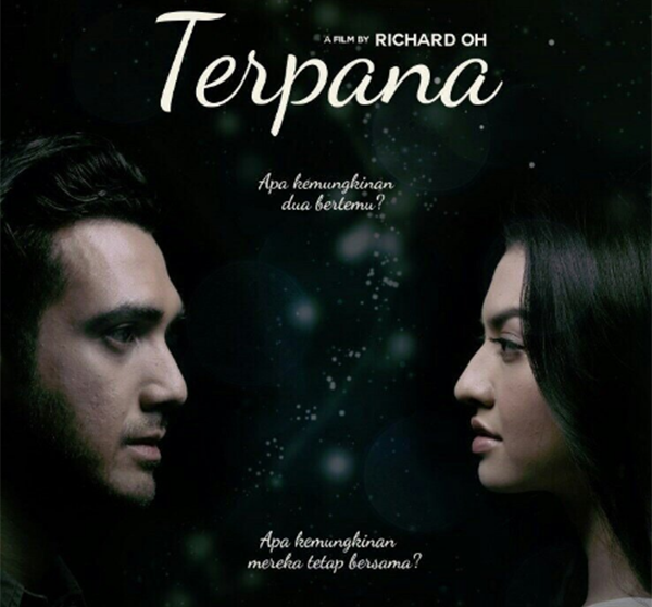 Download terpana