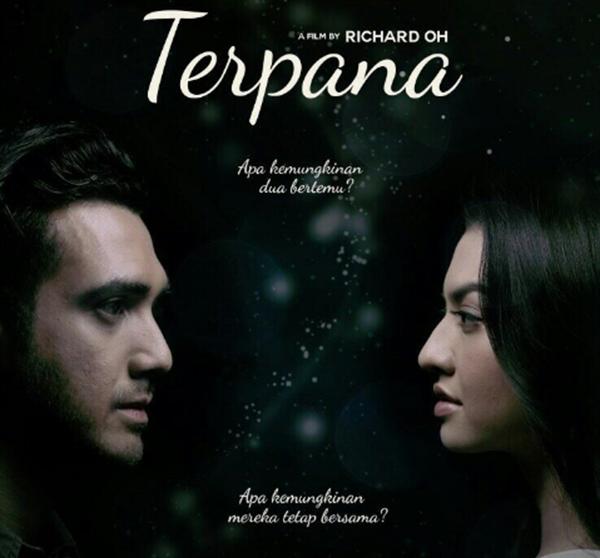 Download terpana