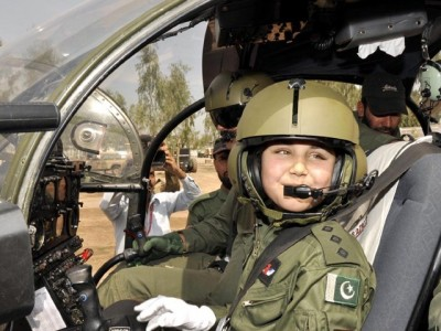 Pakistan Air Force Cadet Wallpapers 3d Wallpapers
