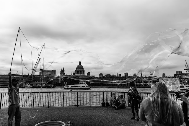 monicainessence, london, architecture, lifestyle. blog, cestovanie, londýn, slovenský bloger, slovak bloger, british bloger, london bloger