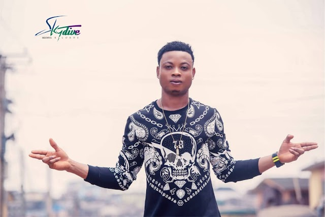 Unveiling XEL, The Emerging Force In Afro Pop/R&B