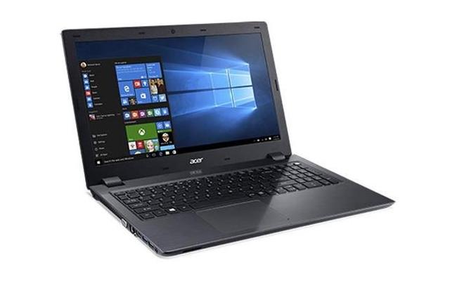 Acer Aspire V 15 V3-575T-7008 Cutthroat Review