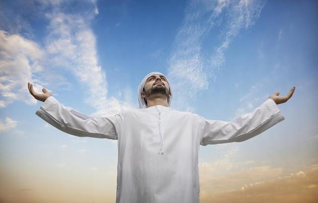 Ketahuilah 6 Keistimewaan Bulan Syaaban