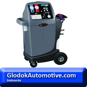 Robinair Ac Machine >> Special Tools Otomotif Ac Tools Robinair Ac 375 C