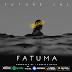 (Download Audio) Nyota by Bahati-Nyota (New Mp3 )