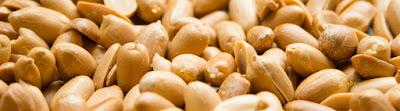 http://www.estrattodivaniglia.com/peanut-butter-club/