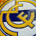 Real Madrid Is The Richest Football Club In The World