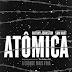 Novidade da DarkSide Books – Atômica, uma HQ para se perder nos becos de Berlim