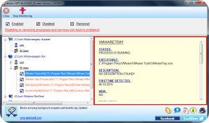 تحميل abylon APP-BLOCKER مجانا لادات البرامج وتسريع الكمبيوتر مع كود التفعيل