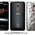 Harga dan Spesifikasi Asus Zenfone 3 Deluxe ZS570KL baru 2017