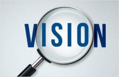 Lowongan Kerja Deskcall di Technology Vision