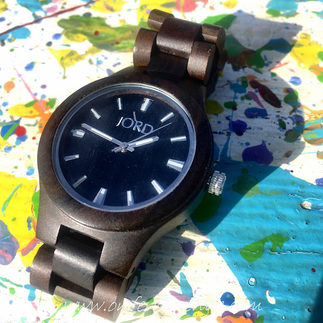 Jord_Wood_Watches