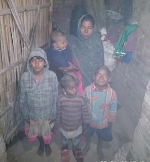 no-change-for-poor-in-bihar