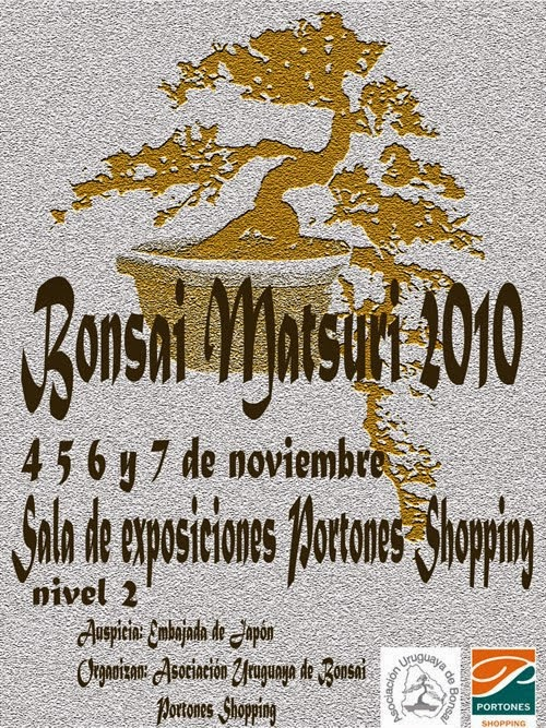http://aubonsai.blogspot.com/2010/11/matsuri-bonsai-2010.html