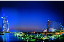 http://www.irctctourism.com/TourPackages/RailTour/Christmas-Special-Discover-Dubai-With-Abu-Dhabi.html