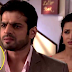Yeh Hai Mohabbtein : Ishita Is Real Reason Behind Romi's ......