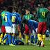 Cedera Neymar dan Kylian Mbappe Di Pertandingan Melawan Liverpool