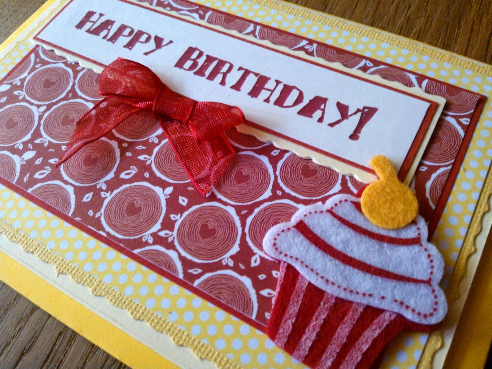 papier u00f3wka  kartki urodzinowe dla ch u0142opc u00f3w i dziewczynek