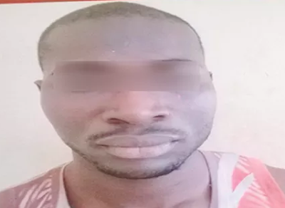 man raped fellow man ebonyi