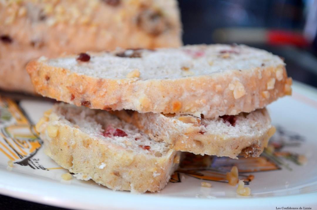 pour-un-bon-petit-dejeuner-rassasiant-pain-muesli